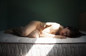 Andrea Louzao