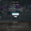 CrossFit Turoqua