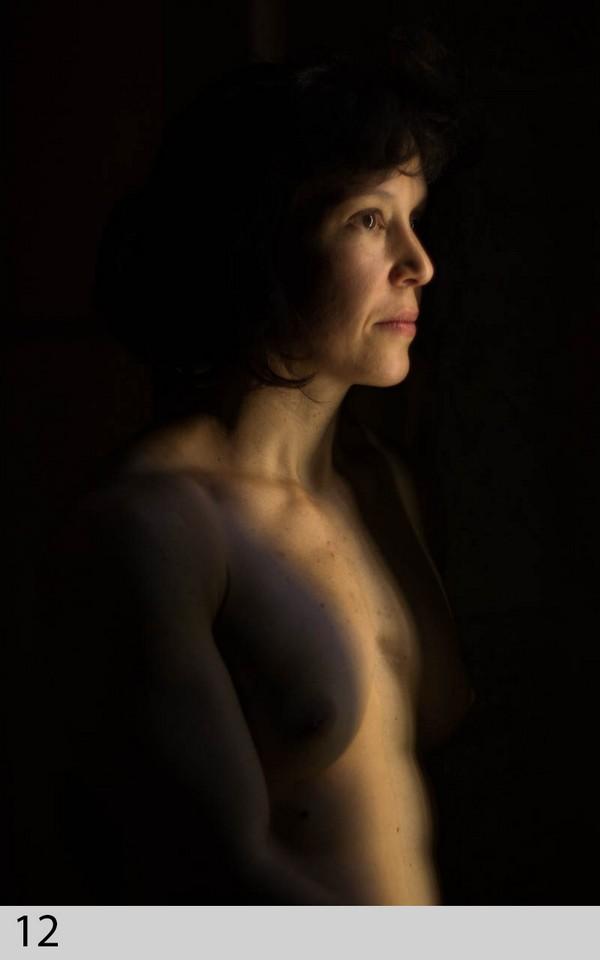Lestonnac Ibáñez